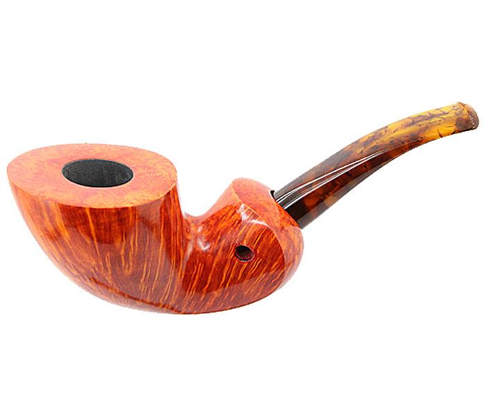 pipe    peter klein    peter klein  u0026quot beccaccia u0026quot